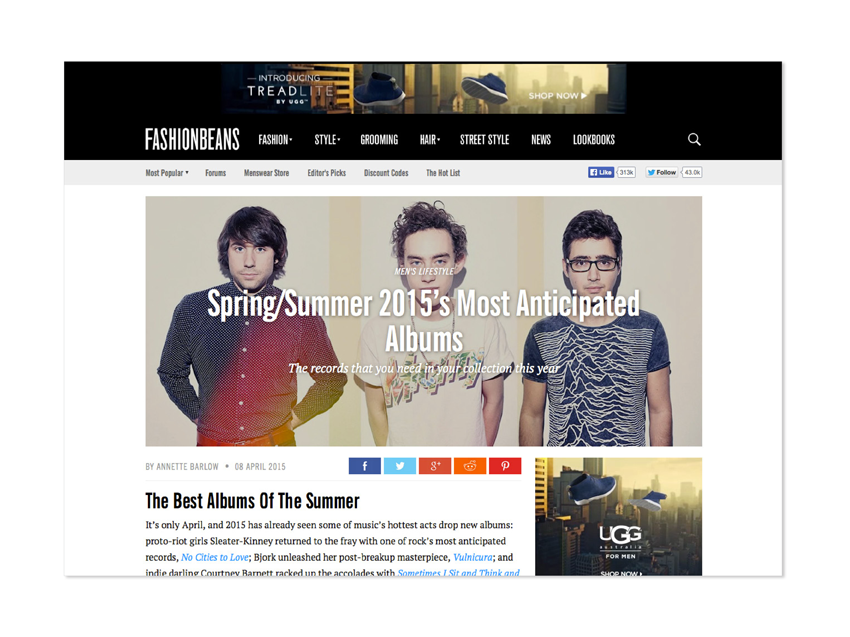 FashionBeans_Spring_Summer_featured